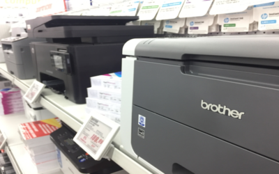 Brother Toner Cartridges – Best Choice for your Brother Printer