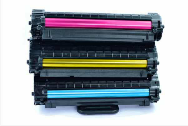 Why You Should Buy Ink and Toner Cartridges Online