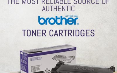 Buy Brother DCP-L2550DW Printer Toner Cartridges – Toner4Less.ca