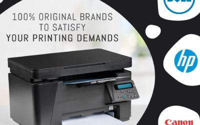 Guidelines to Buy Laser Printers for Different Purposes